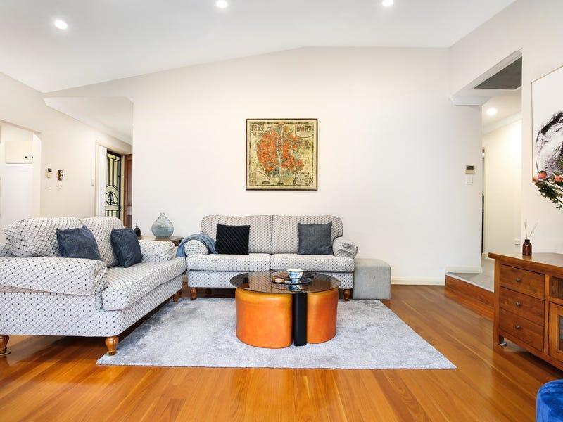 3/74-78 Balmoral Street, Balgownie, NSW 2519