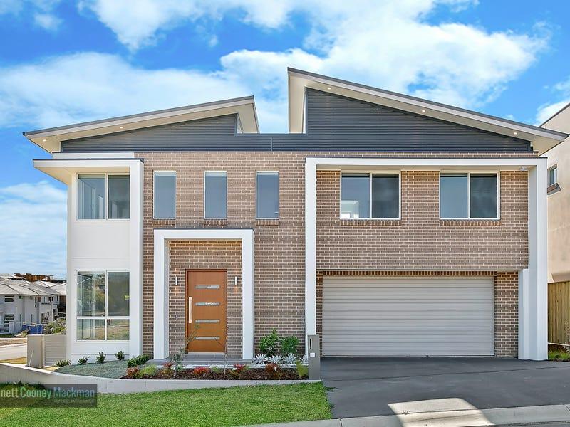 21 Chester Street, Schofields, NSW 2762