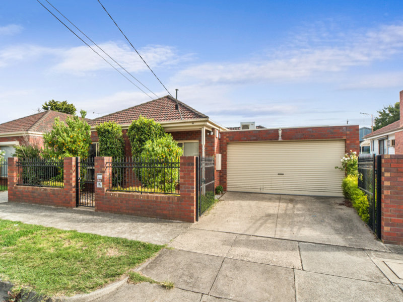 450B Clayton Road, Clayton South, Vic 3169