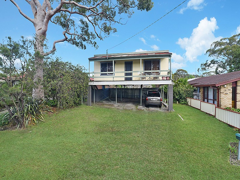 10 Wailele Avenue, Halekulani, NSW 2262