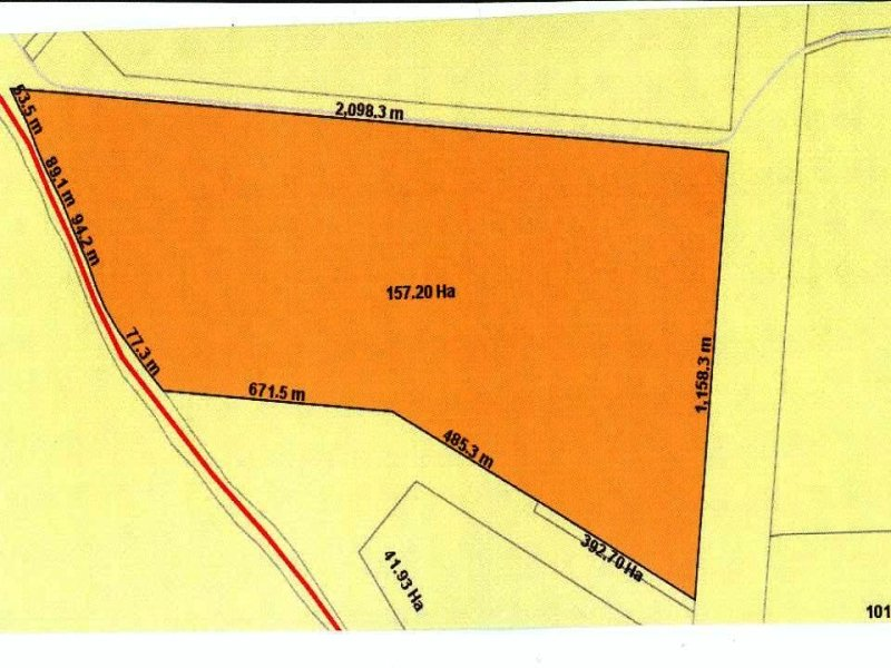 Address available on request, Clare, Qld 4807