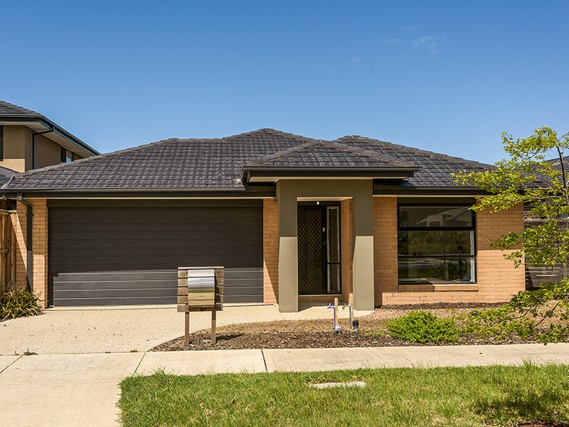 44 Westwood Boulevard, Keysborough, Vic 3173