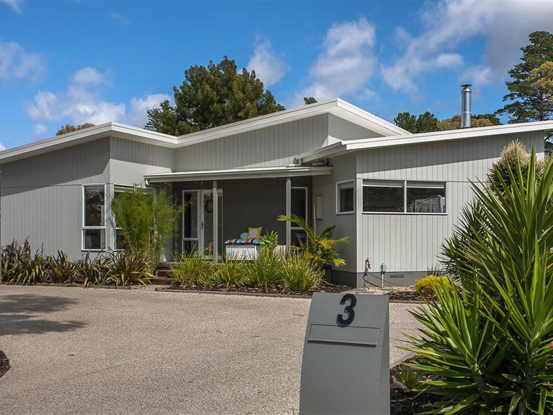 3 Aqua Place, Seven Mile Beach, Tas 7170