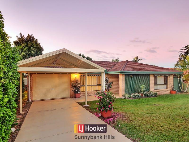 15 Romeo Court, Sunnybank Hills, Qld 4109