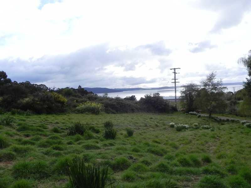 Lot,RA Rainbirds Road, Flowerpot, Tas 7163