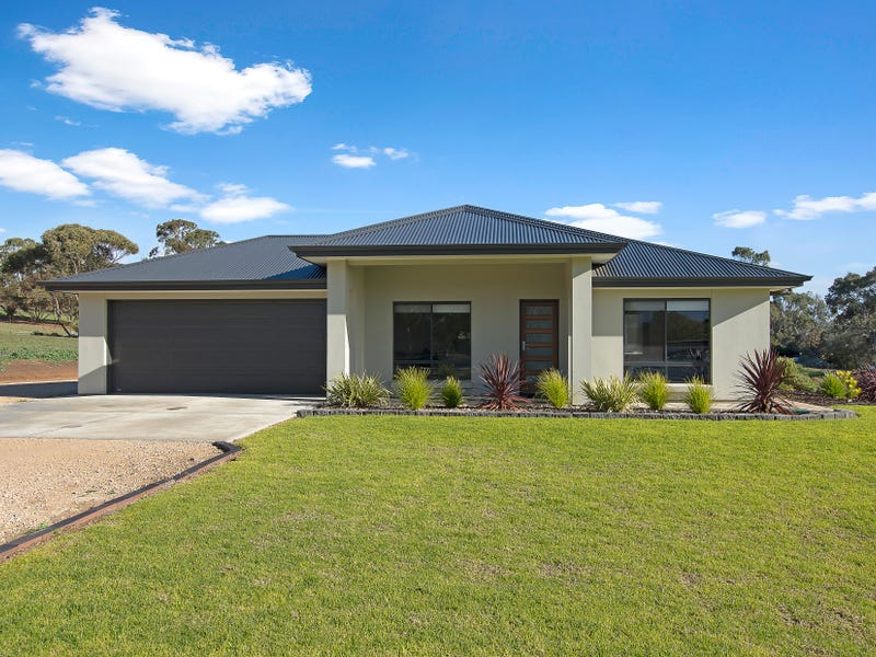 6 Timothy James Court, Murray Bridge, SA 5253