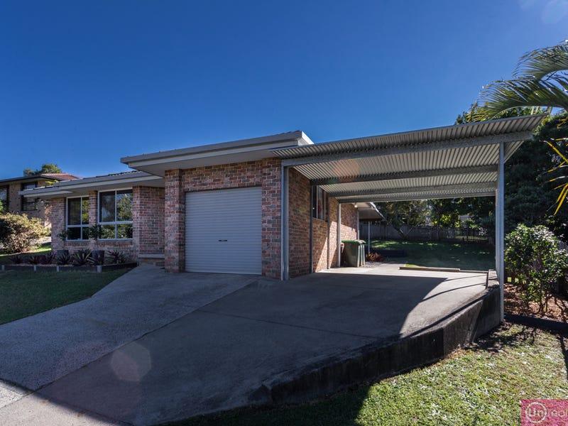 18 McFadyn Street, Toormina, NSW 2452
