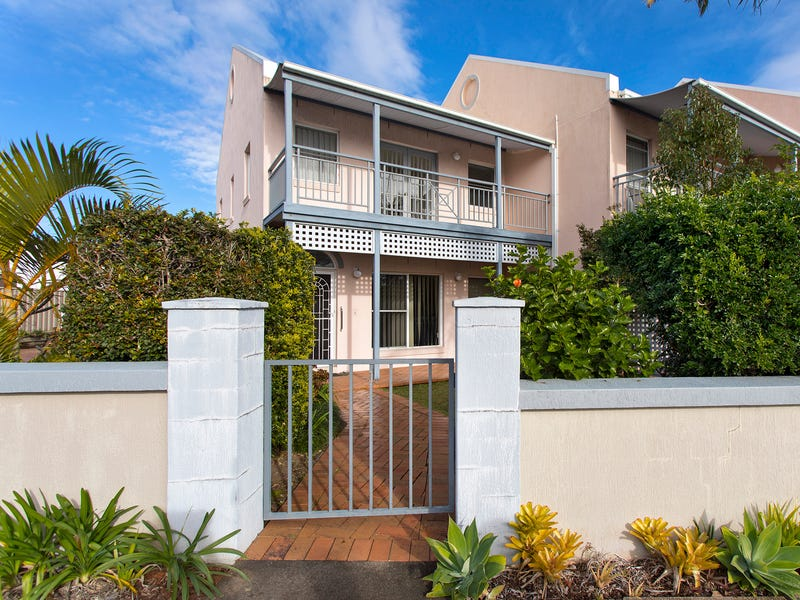 1/181 - 185 Edinburgh Street, Coffs Harbour