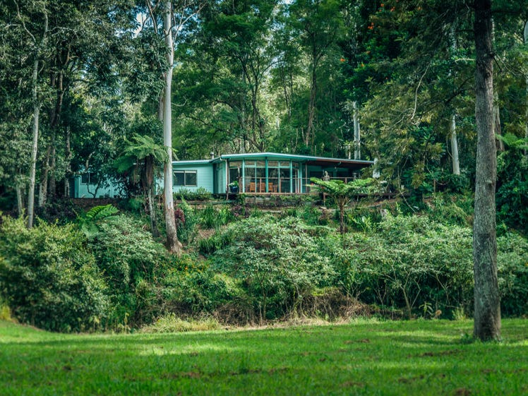 469 Kalang Road, Bellingen, NSW 2454