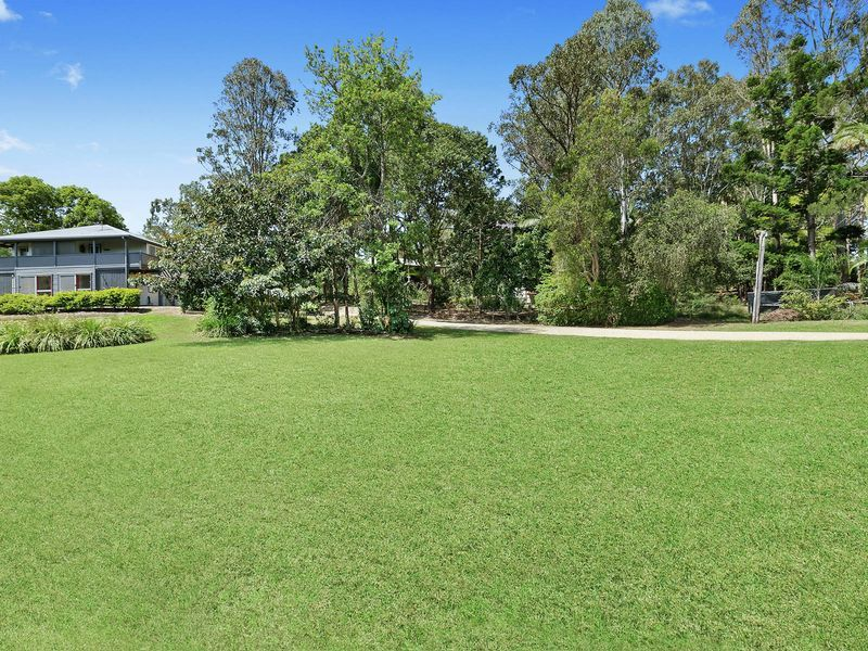 34 Left Bank Road, Mullumbimby, NSW 2482