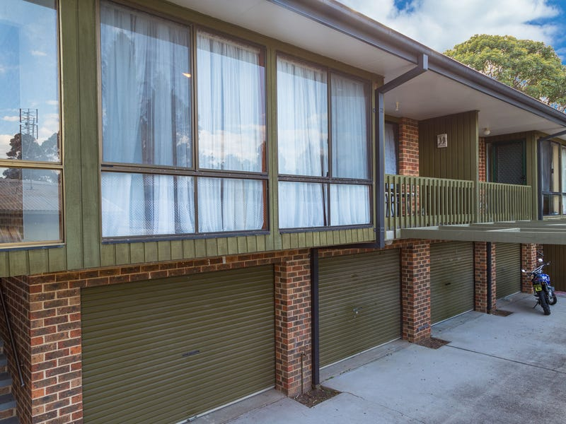 2/5 Avalon Street, Batemans Bay, NSW 2536