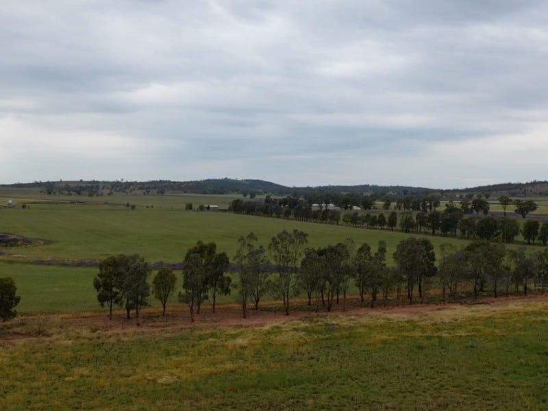 1098  Sandy Creek Road, Caragabal, NSW 2810
