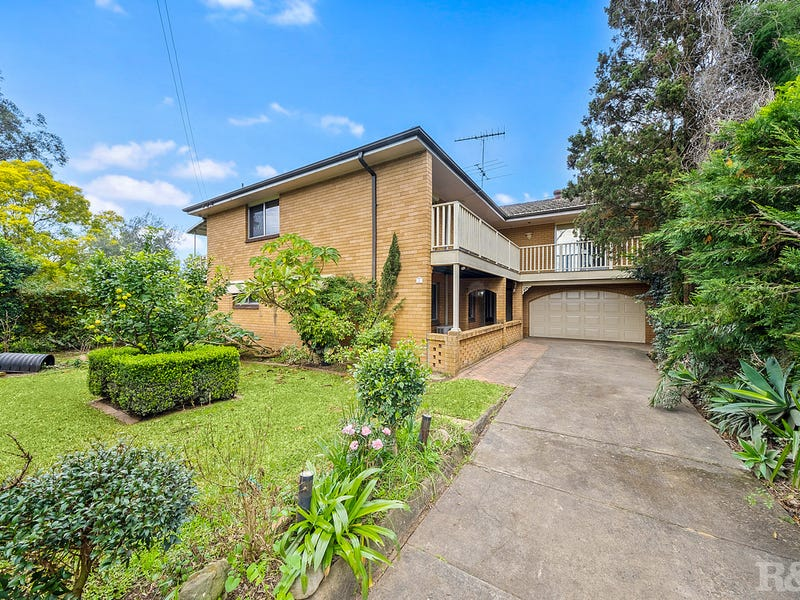 9-11 Rickaby Street, South Windsor, NSW 2756