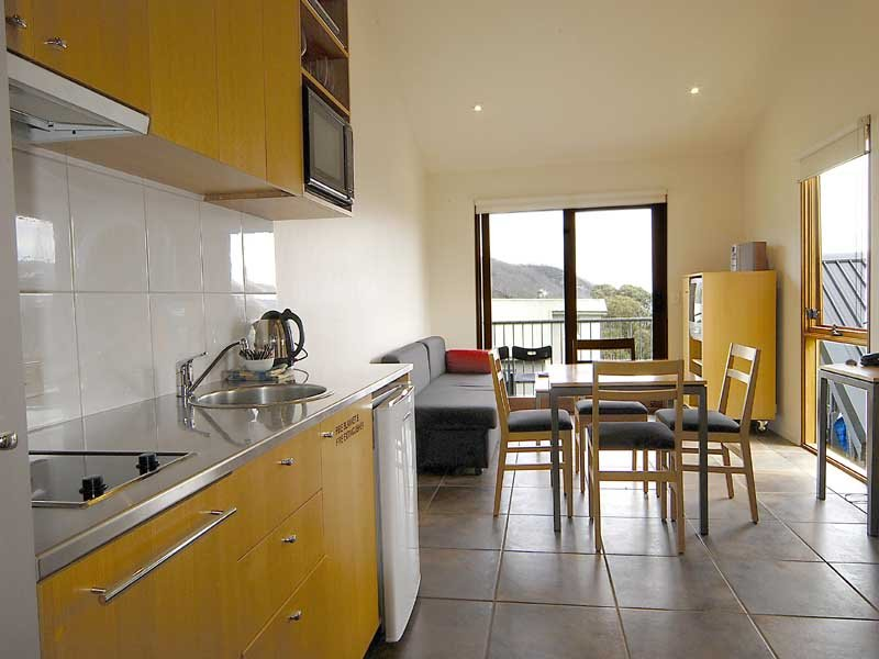 Address available on request, Falls Creek, Vic 3699