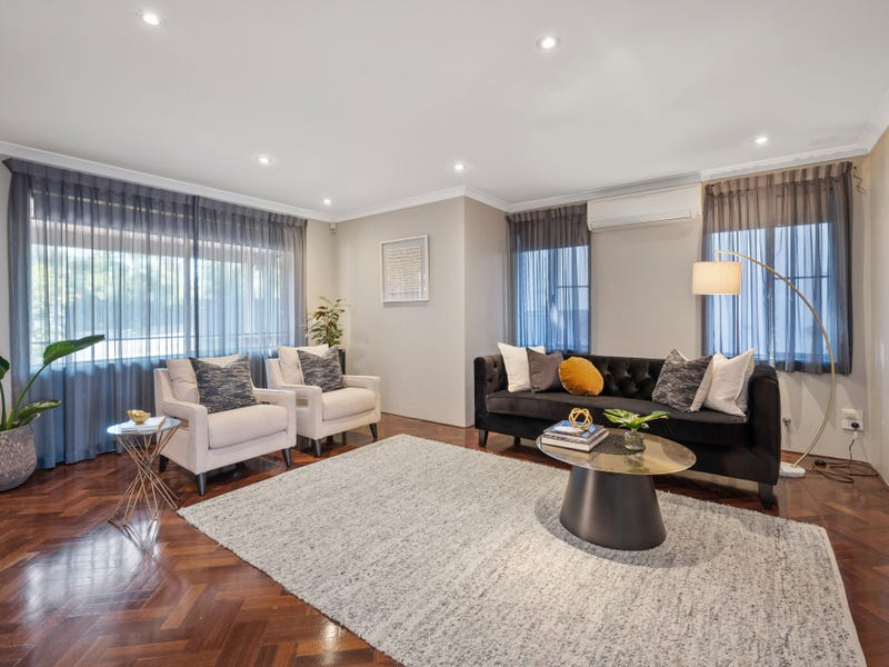 30 Joel Terrace, East Perth, WA 6004