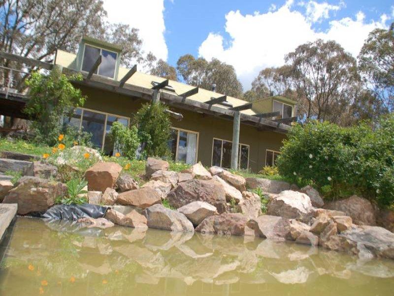 492 Mutton Falls Road, Bathurst, NSW 2795