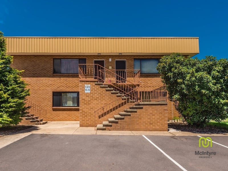 27/30 River Street, Oaks Estate, ACT 2620