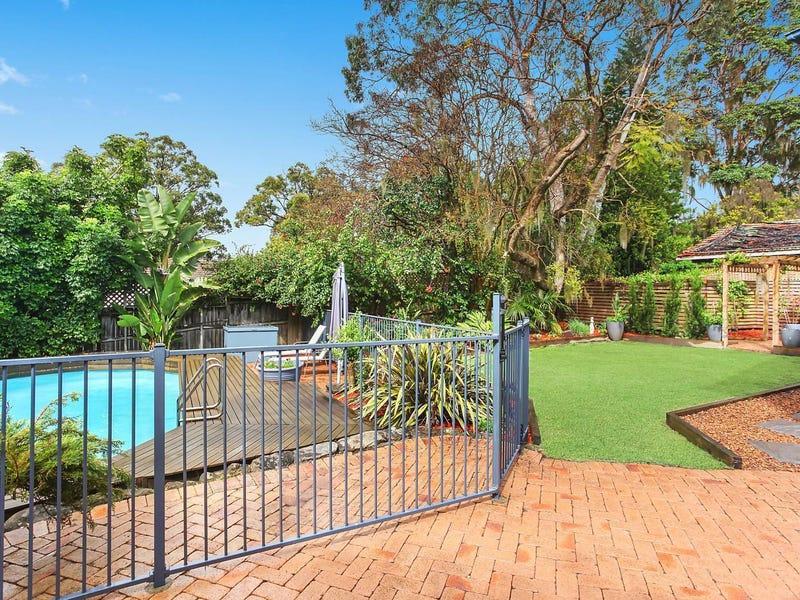 81 Wallalong Crescent, West Pymble, NSW 2073