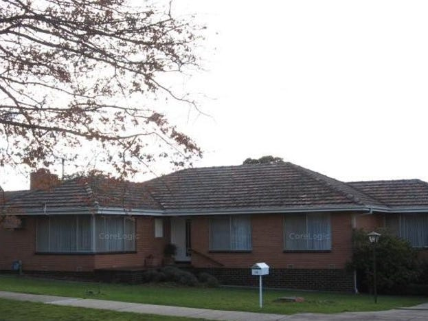 17&19 Champion Street, Doncaster East, Vic 3109