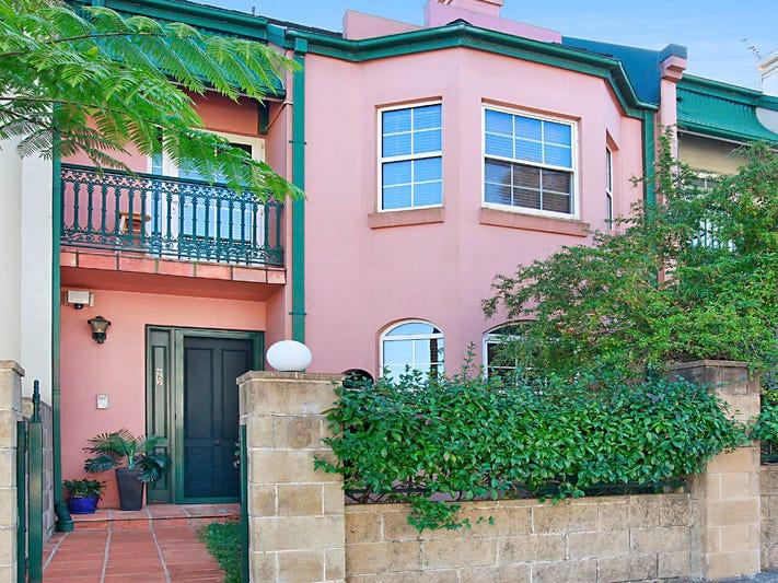 6 Seymour Street, Drummoyne, NSW 2047