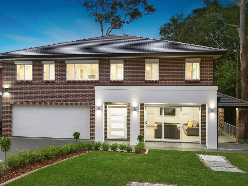 68 Westmore Drive, West Pennant Hills, NSW 2125