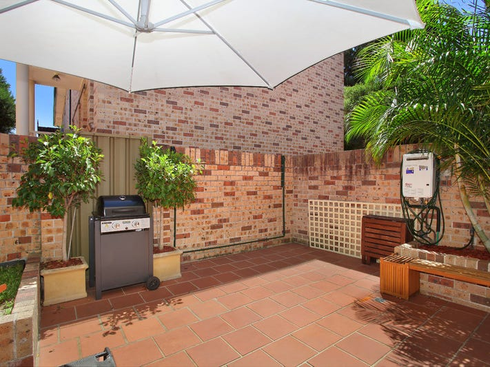 2/107 Regatta Road, Canada Bay, NSW 2046