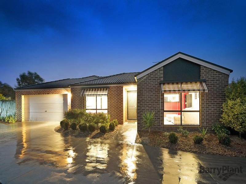 13/9 Carly Close, Narre Warren South, Vic 3805