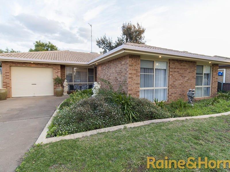 38 Chifley Drive, Dubbo, NSW 2830