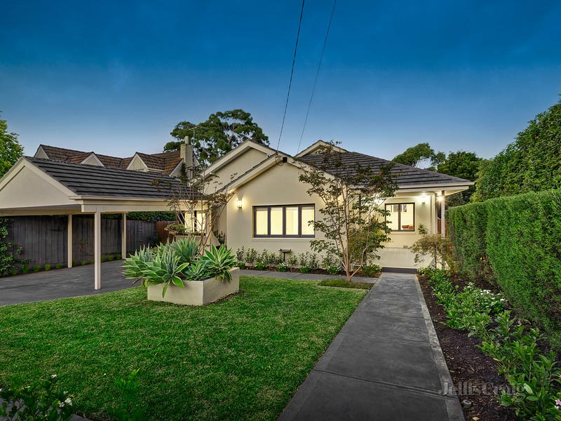 35 Sylvander Street, Balwyn North, Vic 3104