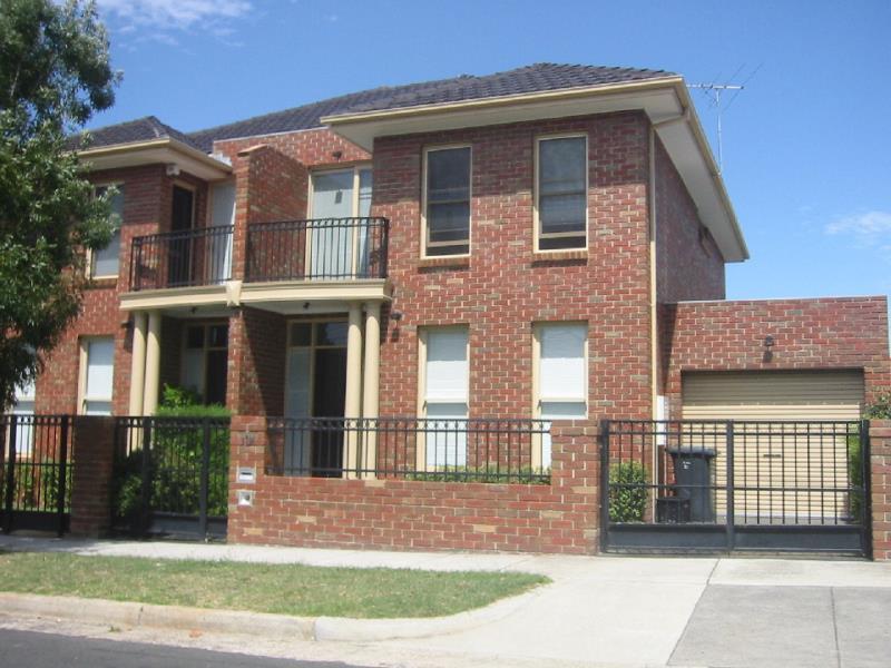 2B Strathearn Avenue, Murrumbeena
