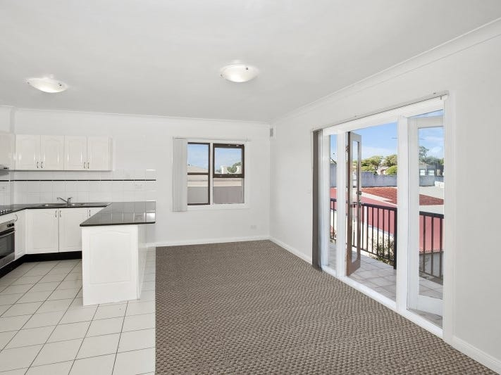 9/92 Percival Road, Stanmore, NSW 2048