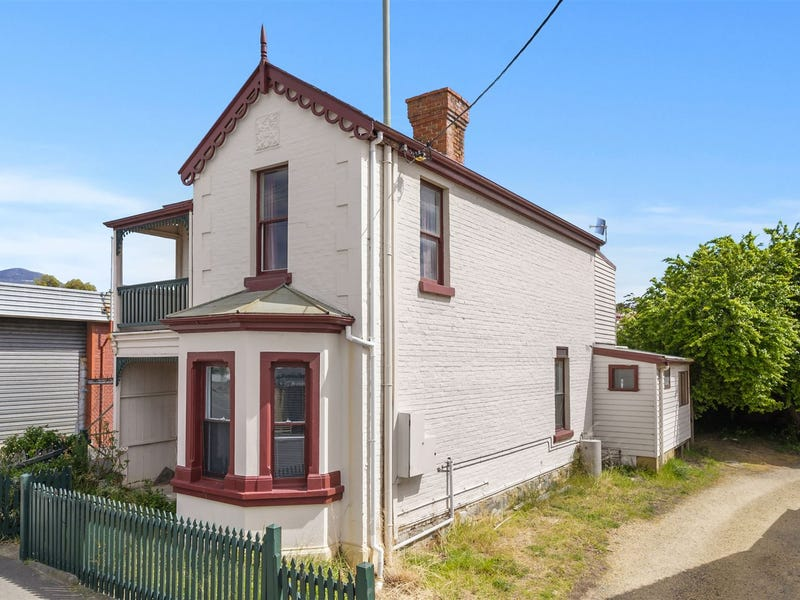 51 Federal Street, North Hobart, Tas 7000