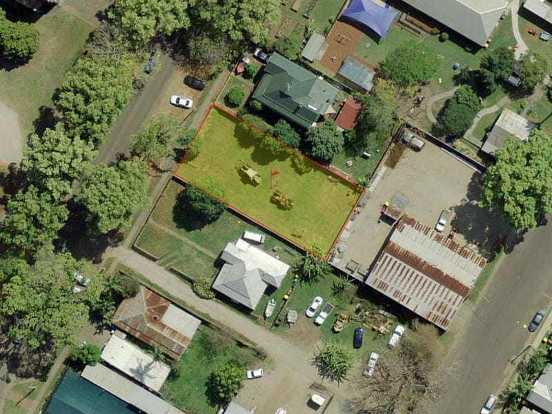 93 SKINNER STREET, South Grafton, NSW 2460