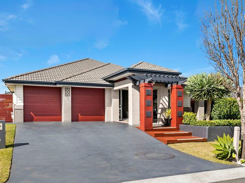 27 Athanlin Ave, Haywards Bay, NSW 2530