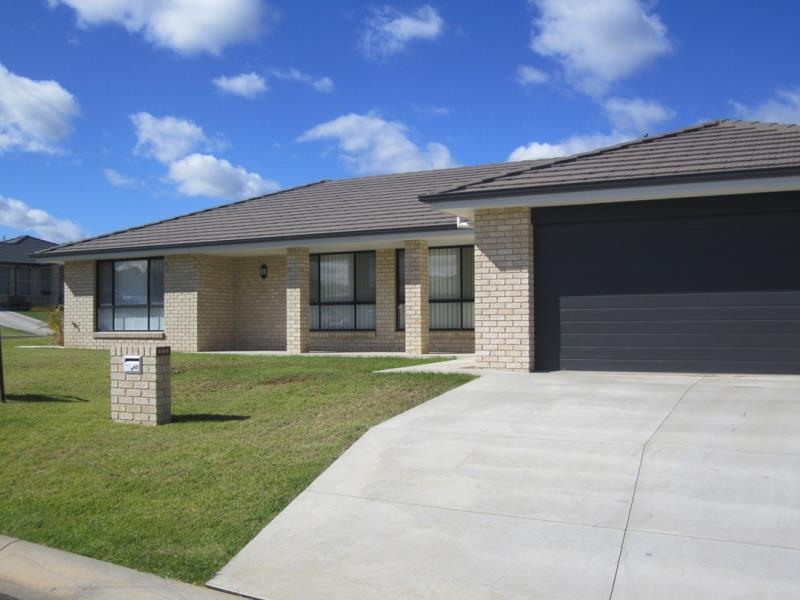 45 Orley Drive, Tamworth, NSW 2340