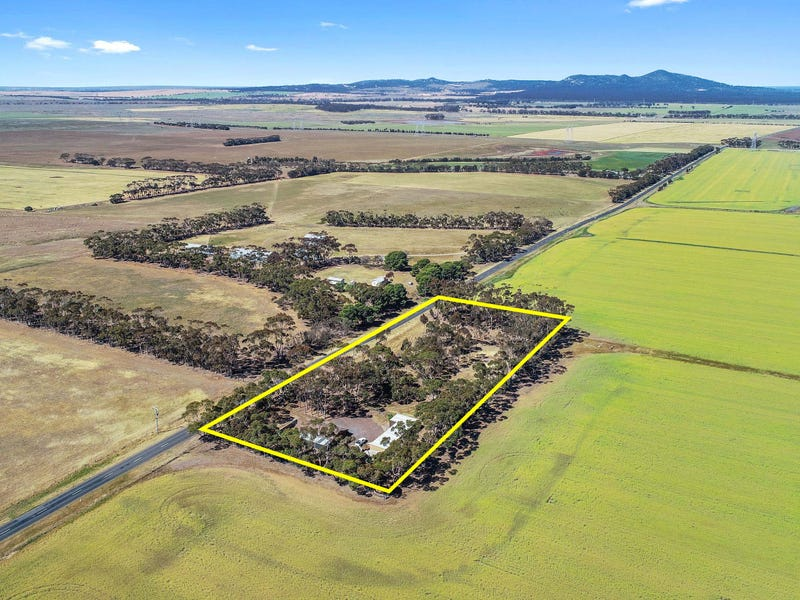 345 Carrs Road, Anakie, Vic 3213