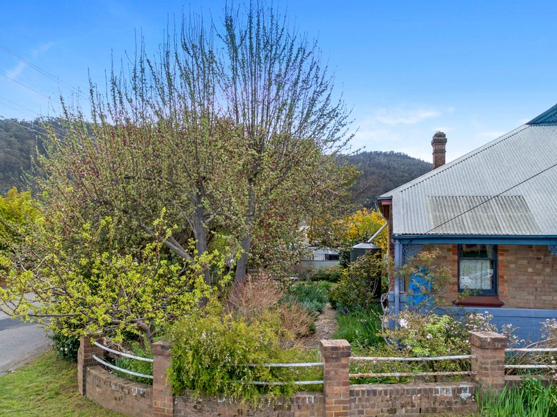 198 Inch Street, Lithgow, NSW 2790