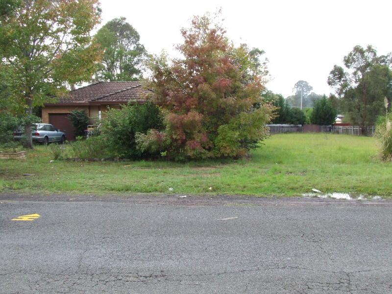 60-62 Castlereagh Street, Tahmoor, NSW 2573