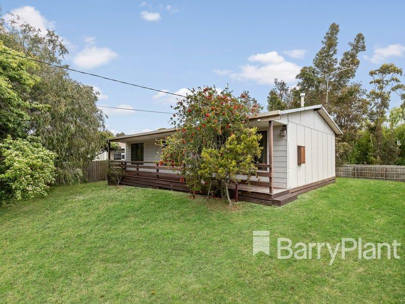 10 Tern Avenue, Capel Sound, Vic 3940