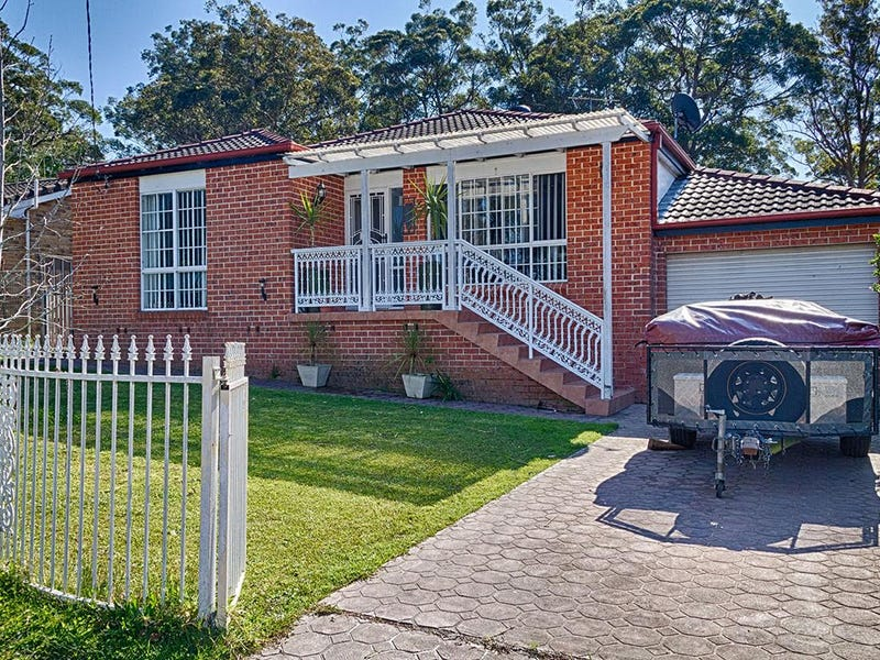 Address available on request, Old Erowal Bay, NSW 2540