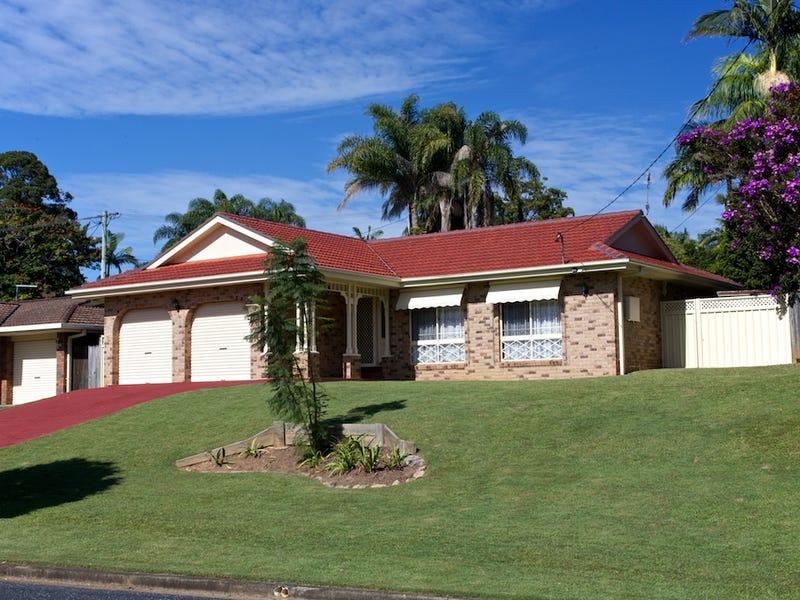 10 Lady Belmore Drive, Toormina, NSW 2452