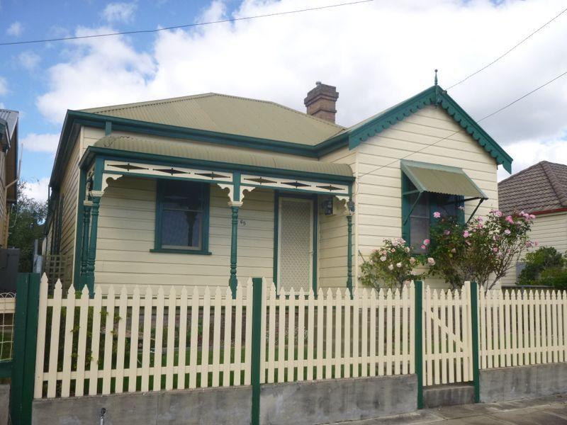 65 Cupro Street, Lithgow, NSW 2790
