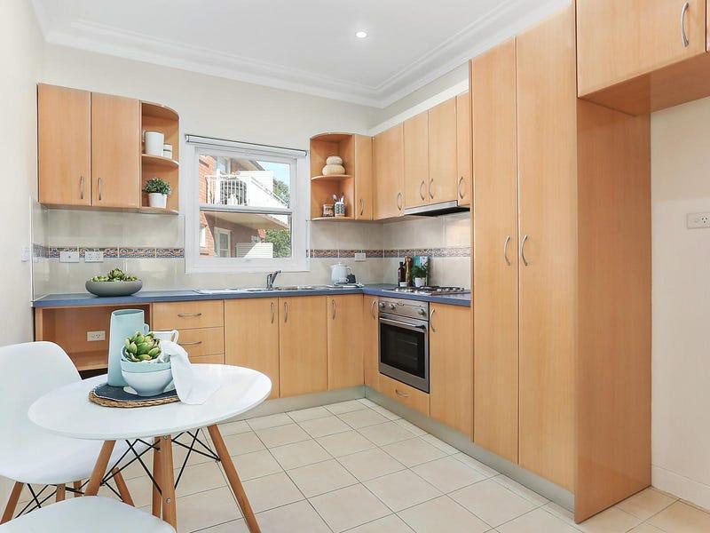 6/12 Croydon Street, Cronulla, NSW 2230