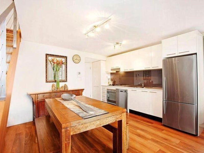 302/2 David Street, Crows Nest, NSW 2065