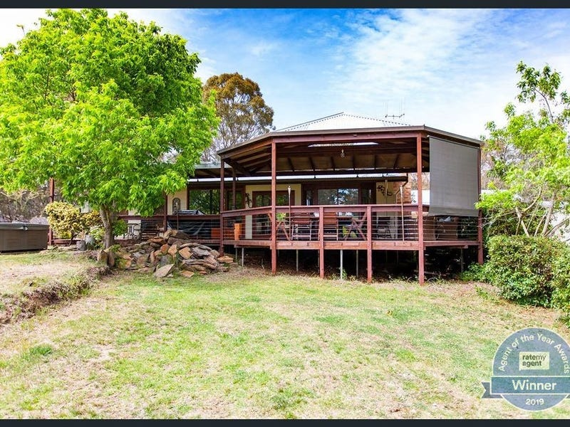 181 Castle Hill Road, Biala, NSW 2581