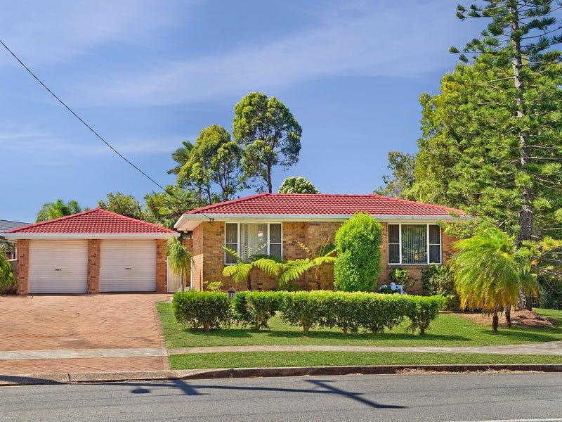 91 Hindman Street, Port Macquarie, NSW 2444