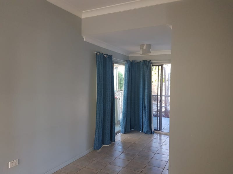 1 and 2 /11 Swan Street, Mount Isa, Qld 4825