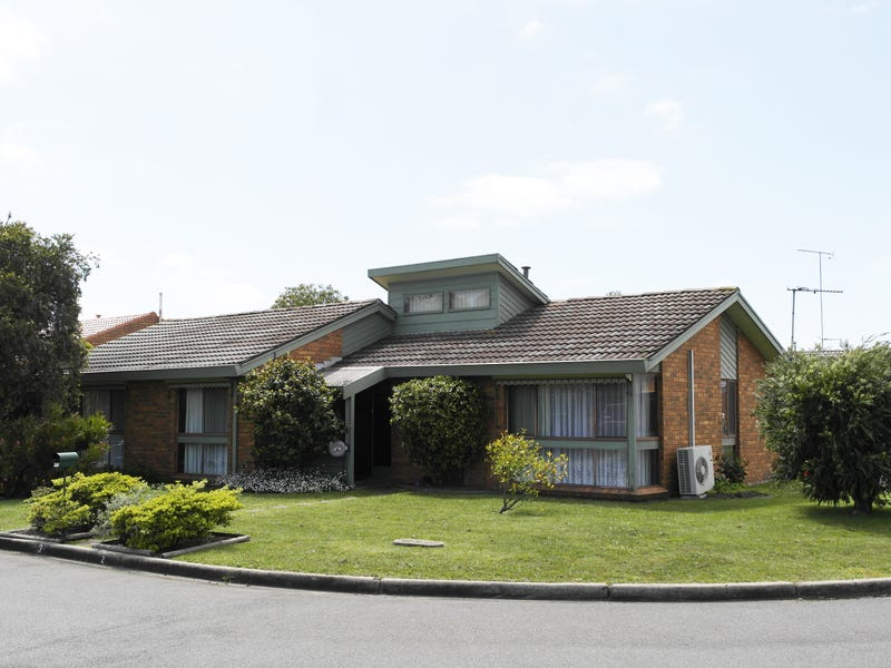 2 Dale Cl, Traralgon, Vic 3844