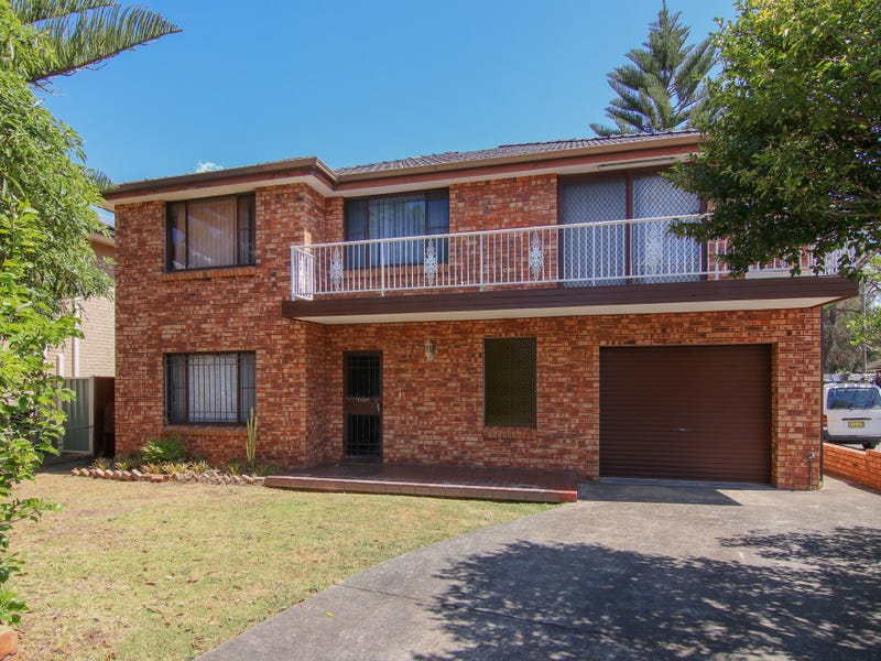 1137 Old Princes Highway, Engadine, NSW 2233
