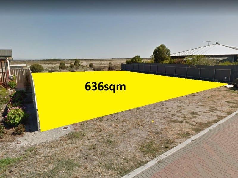 25 Marion Street, Milang, SA 5256